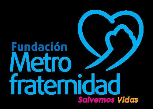 Metrofraternidad